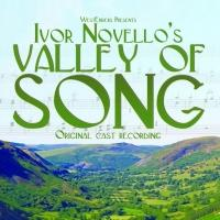 BWW CD Reviews: VALLEY OF SONG (Original Cast Recording) is Lovely Despite Shortcomings