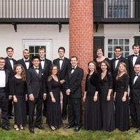 Yale Schola Cantorum and Orchestra to Perform Handel's JUDAS MACCABEUS, 1/25