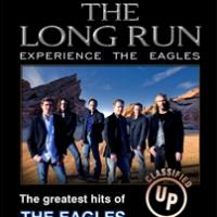 'THE LONG RUN - Experience The Eagles!' Comes to El Portal Theatre, Now thru 12/14