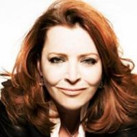 Kathleen Madigan Plays Schermerhorn Symphony Center Tonight