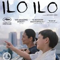 Award-Winning Film ILO ILO Comes to DVD Today