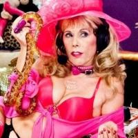 'Funny PiNK SiNS' to Air on THE DR. SUSAN BLOCK SHOW Tonight