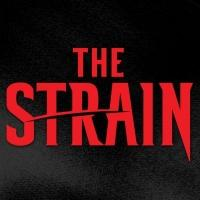 FX's THE STRAIN Transformation App Now Available for Free Download