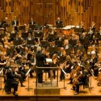 London Philharmonic to Host a Bevy of Stars in FOLLIES IN CONCERT, 4/28