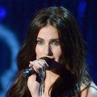 Idina Menzel Posts Video Reminder To Bid On Piano To Benefit A BroaderWay Charity