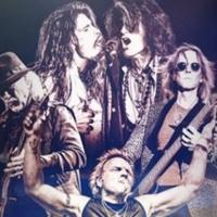 AEROSMITH & More Set for Cinema Concerts at Select U.S. Theaters