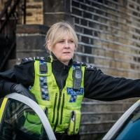 Netflix Exclusively Premieres BBC Hit Drama HAPPY VALLEY in U.S. & Canada Today