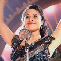 Starz Lands BBC's Miniseries DANCING ON THE EDGE