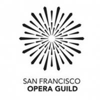 San Francisco Opera Guild Teams Up with Saks and Erdem