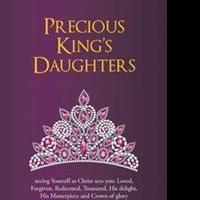 Kemi Adefarakan Releases PRECIOUS KING'S DAUGHTERS
