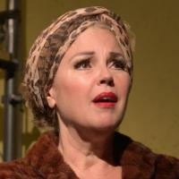 BWW Reviews: Schmeater's ATTACK OF THE KILLER MURDER OF ... DEATH Slays