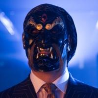 BWW Recap: GOTHAM Gets a Fatal Fight Club