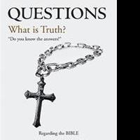 David Phillips Answers QUESTIONS in New Book