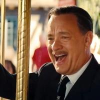 Disney's 'Saving Mr. Banks' to Open AFI FEST 2013