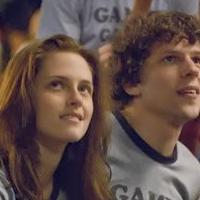 Lionsgate Pays a Whopping $7 Million For Jesse Eisenberg and Kristen Stewart Led AMERICAN ULTRA