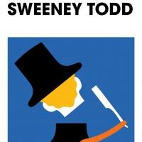 The Vancouver Opera Presents SWEENEY TODD, 4/25-5/3