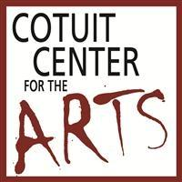 Cotuit Center for the Arts Seeks Submissions for Juried Exhibitions