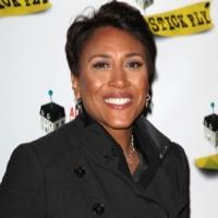 Robin Roberts Shares Mike Nichols Thanksgiving Memory on RACHAEL RAY