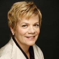 Marin Alsop to Conduct Baltimore Symphony Orchestra in a Program of Bernstein and Beethoven, 11/21