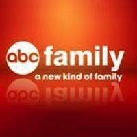 ABC Family's CHASING LIFE Hits Series High in Key Demo