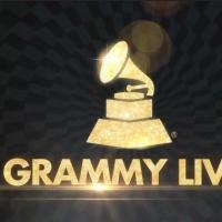 GRAMMY LIVE to Present Exclusive Backstage Access & Red Carpet Arrivals