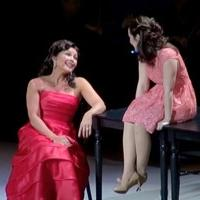BWW TV Exclusive: Watch Highlights from NY Philharmonic's SHOW BOAT with Vanessa Williams, Norm Lewis & More!