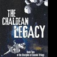 THE CHALDEAN LEGACY is Released