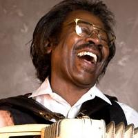 Buckwheat Zydeco Plays the Patchogue Theatre Tonight