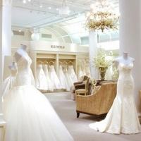 Gilt Brings Kleinfeld's Sample Sale Online