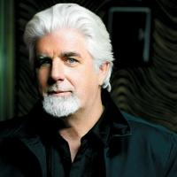 bergenPAC Welcomes Michael McDonald and Toto Tonight