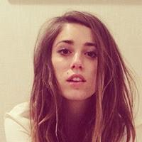 RYN WEAVER's Debut EP 'Promises' Out Today on iTunes