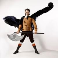 Washington Ballet to Host World Premiere of SLEEPY HOLLOW, 2/18