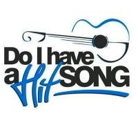 Tommy Tutone to Host Episode 2 of DO I HAVE A HIT SONG Taping in Jacksonville