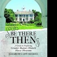 Elizabeth S. Levy Merrick Releases New Travel Guide