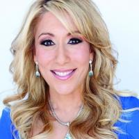 SHARK TANK's Lori Greiner to Guest Star on NEW GIRL