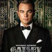 THE GREAT GATSBY Tops Rentrak's Top 10 Movies-On-Demand Titles Week Ending 9/1