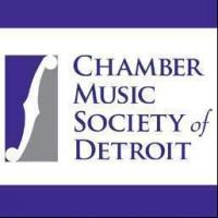 Oakland University Partners with Chamber Music Society of Detroit For New Series, Beg. Today