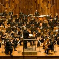 London Philharmonic Hosts a Bevy of Stars in FOLLIES IN CONCERT Tonight