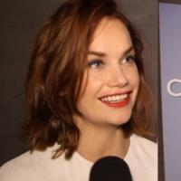 BWW TV: Chatting with Jake Gyllenhaal, Ruth Wilson & More on Opening Night of CONSTELLATIONS!