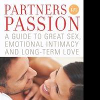 PARTNERS IN PASSION Wins Top National Book Award