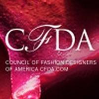 W Hotels Sends CFDA {FASHION INCUBATOR} Designers Trips Around the World