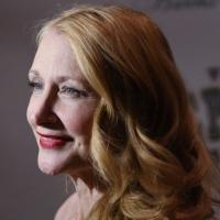 In the Spotlight Series: THE ELEPHANT MAN's Patricia Clarkson