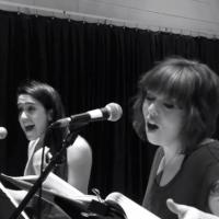 STAGE TUBE: Behind the Scenes with KC Rep's STILLWATER