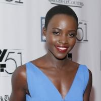 Lupita Nyong'o Among Presenters for 45th NAACP IMAGE AWARDS; Anthony Anderson to Host Tonight