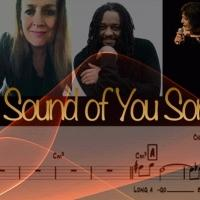 Estelle Kokot, Chico Freeman and More Featured on THE SOUND OF YOU SONGBOOK