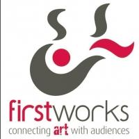 FirstWorks Showcases Arts Learning Initiative; RI Students Join Jazz at Lincoln Center Musicians Onstage Tonight