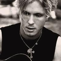 Kenny Wayne Shepherd Band Announces New Album, 'Goin' Home'