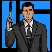 ARCHER Receives Additional Two-Season Order from FX