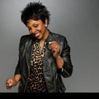 Family Reunion Tour 2013 to Feature Gladys Knight and the O'Jays