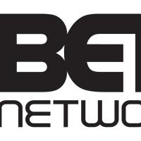 BET Networks Nabs 8 NAACP Image Awards